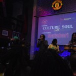 Culture Soul Reggae Jam Session #3