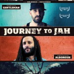 Film Dokumenter: Journey To Jah