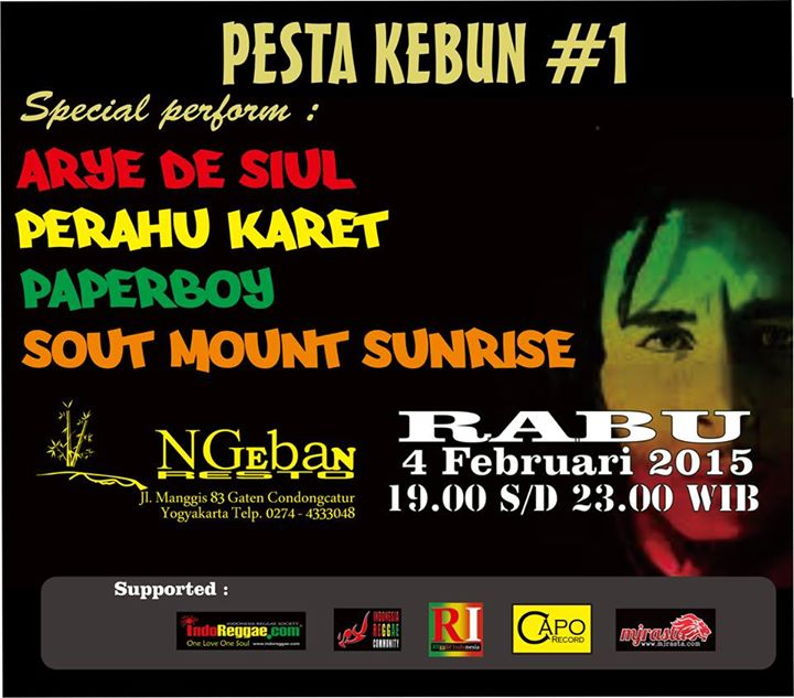 pesta_kebun_flyer