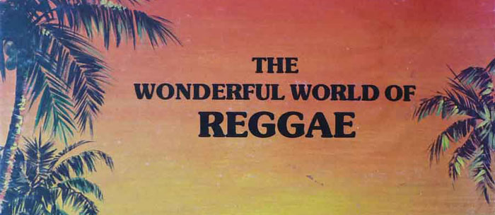wonderful_reggae