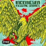 Release album kompilasi Indonesia Reggae Sound