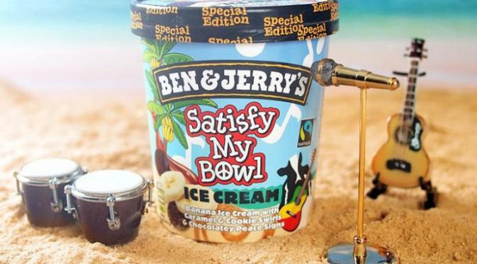 011338000_1410737076-ben-jerrys-to-launch-bob-marley-inspired-ice-cream-flavor-satisfy-my-bowl