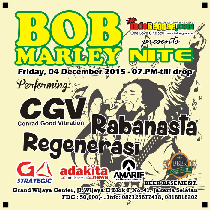 flyer_bobmarley_nite-dec04