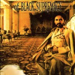 Book-Royal-Parchment-Scroll-Of-Black-Supremacy