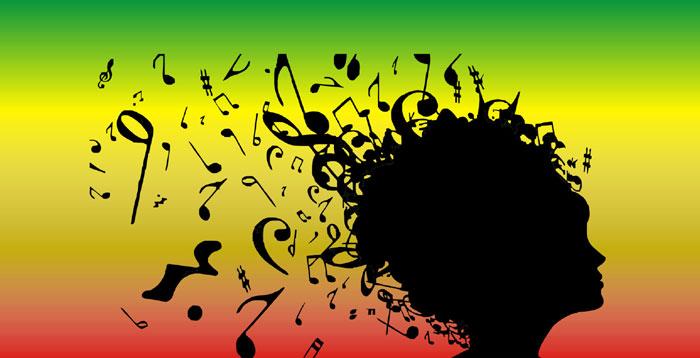 musikmu-dirimu