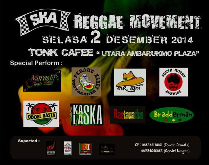 reggae-movement-des02-2014
