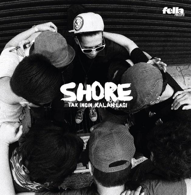 shore-tak-ingin-kalah-lagi