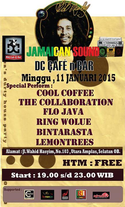 jamaican-sound