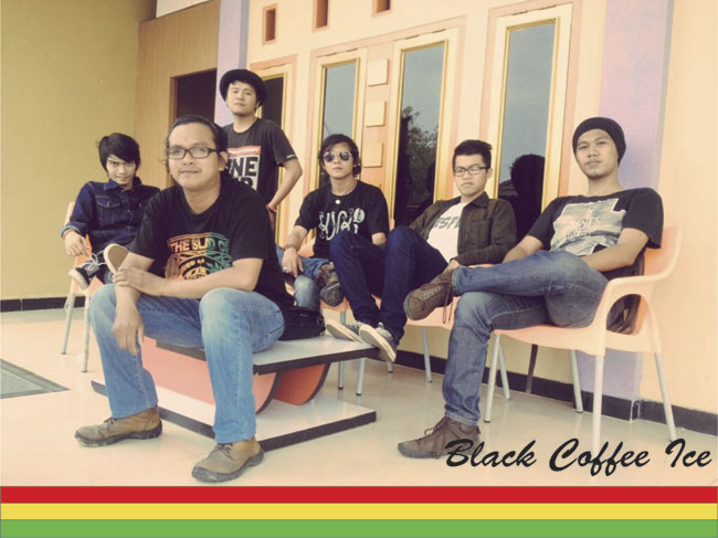 BlackCoffeeIce