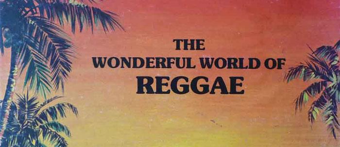 wonderful_reggae