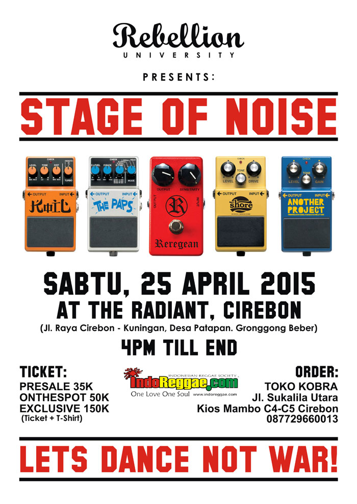 stage_of_noise