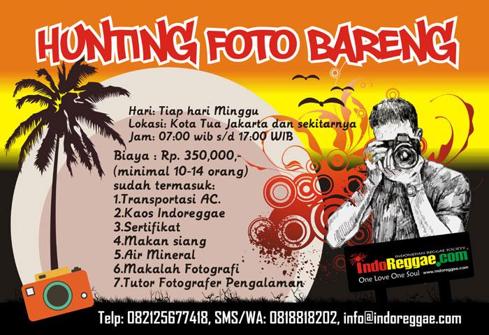 flyer-hunting-foto-bareng