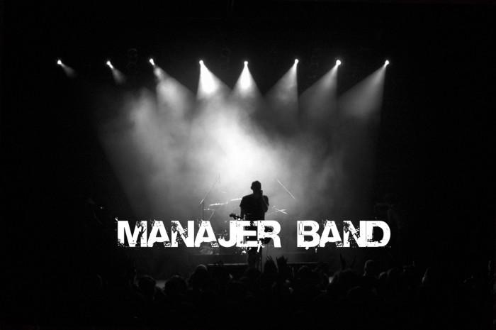 manajer-band