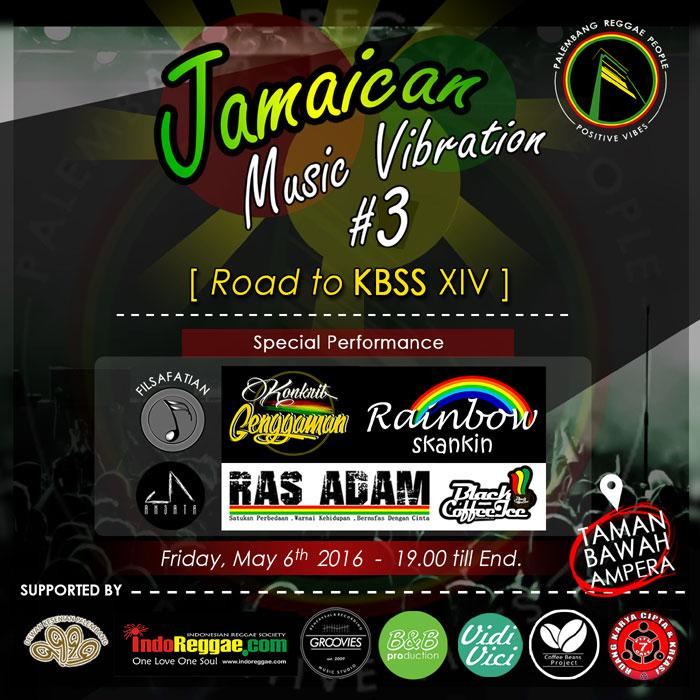 JAMAICAN_MusicVibration_3