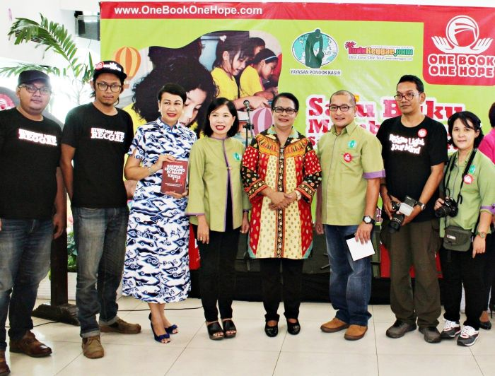 launching_one_book_one_hope_8