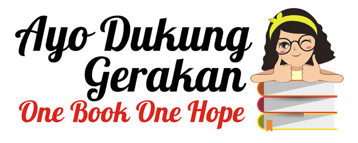 ayo-dukung-one-book-one-hop