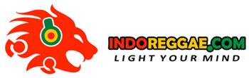Indoreggae